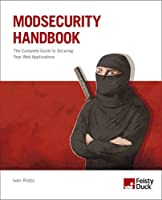 ModSecurity Handbook