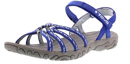 teva-w-kayenta-ws-sandales-femme-bleu-ccbl-40-eu-7-uk-