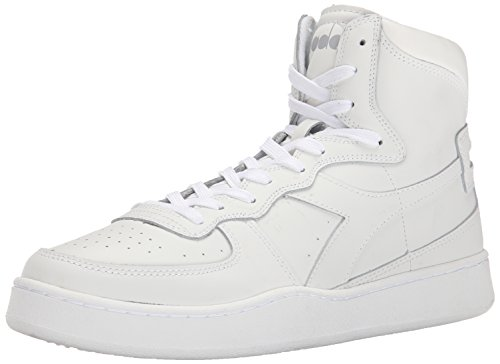 diadora-mens-mi-basketball-shoe-white-white-9-m-us