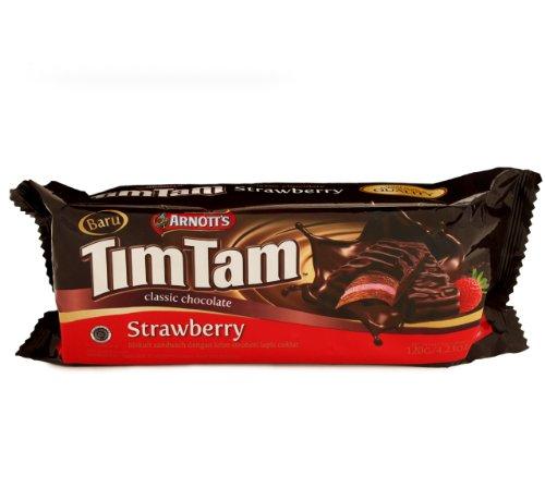 arnotts-tim-tam-classic-chocolate-strawberry-120-g-2-pack