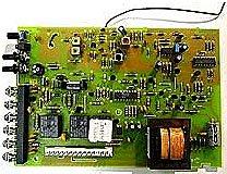Genie 20380S Sequencer Control Board 6 Terminal