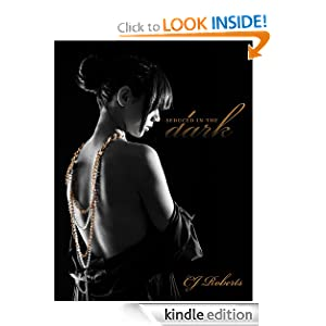 Seduced in the Dark (The Dark Duet: Book 2)