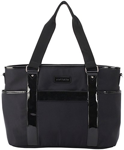 stellakim-lauren-diaper-bag-black-one-size