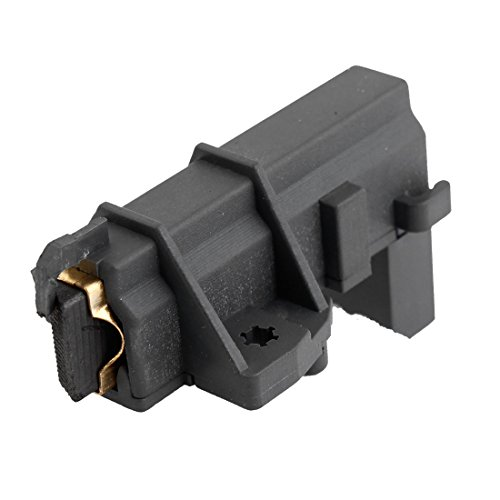 Replacement Whirlpool Parts front-342194