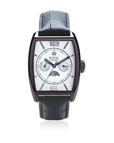 Royal London Reloj de cuarzo Man 41106-05 37 mm