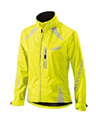 Altura Women's Night Vision Cycling Jacket