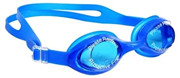 high quality goggles  Buy PLYR High Quality Slip-Resistant Swimming Goggles with ...