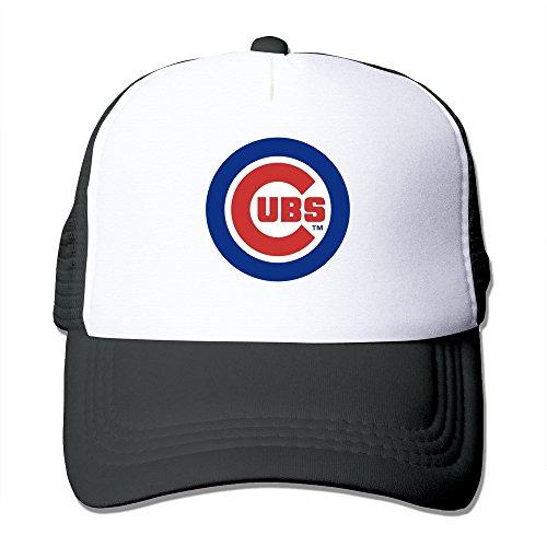taat-chicago-cubs-ubs-baseball-team-logo-black-caps