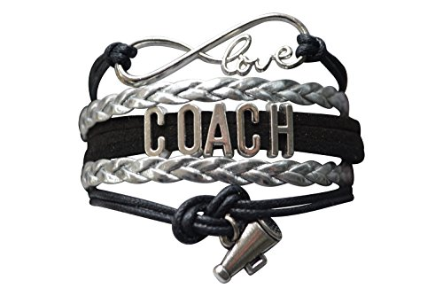 cheer-coach-bracelet-coach-cheerleading-bracelet-cheer-jewelry-perfect-gift-for-coaches