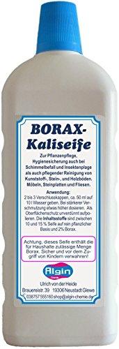 borax-kali-seife-1l-pflanzenpflege-schimmel-lause-schaben-schmierseife