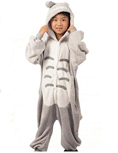 Cute Girls Pajamas
