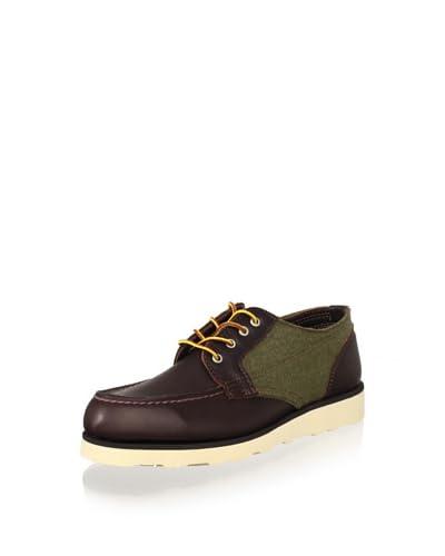 Sebago Men's Stockton Shoe