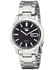 Amazon - Seiko Men's Watches Starting at $42.99 - from $42.99