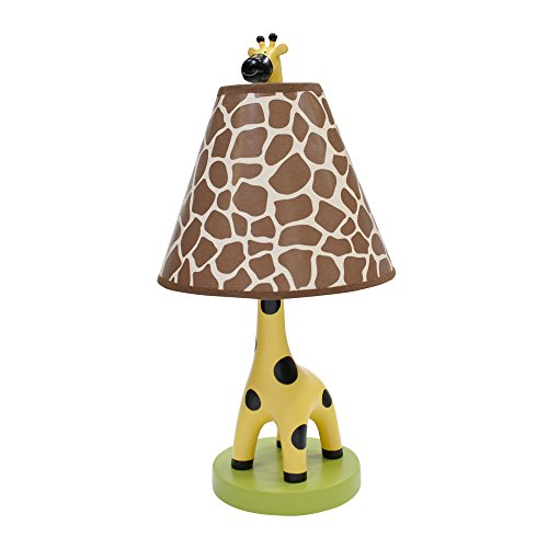 adorable giraffe themed baby items. Black Bedroom Furniture Sets. Home Design Ideas