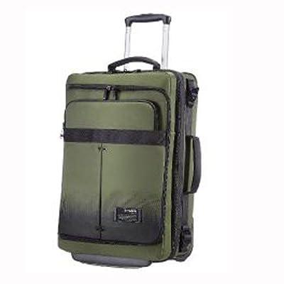 Samsonite Cityvibe 2 Wheels Travel Bag 55 cm Notebook Compartment from Samsonite