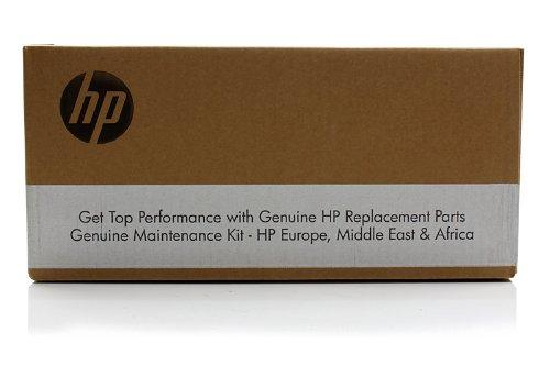 HP Fixiereinheit f.CLJ3000/3600/3800