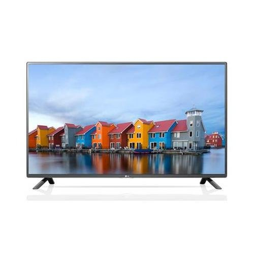 LG Electronics 42LF5600 42-Inch 1080p LED TV (2015 Model)