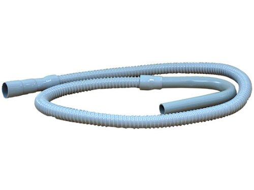 8 washing machine hose