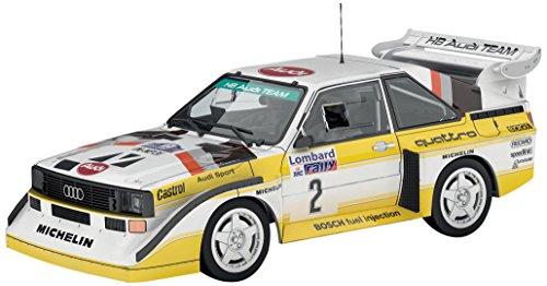 500003634-Scalextric-132-Audi-Sport-Quattro-S2E3-2-Gelb-HD