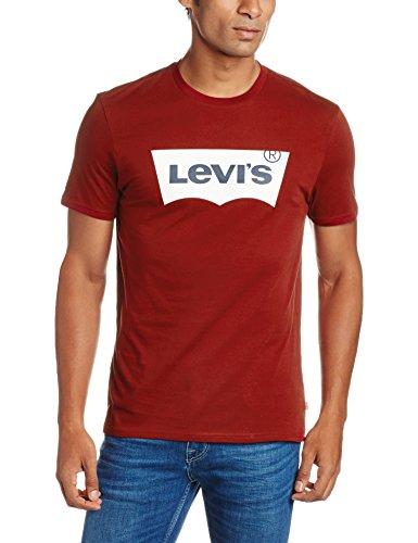 Levis-Mens-T-Shirt