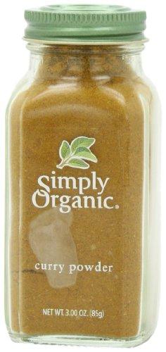 Organic Vitamin Powder
