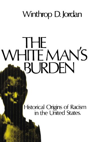 an introduction to the issue and history of racism in the united states Introduction to the study guide • the long history of racism in the united states • the central issue of racism is power.
