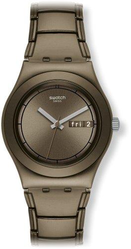 Swatch YLC7001AG