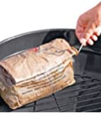 Instant Light Charcoal 12kg (12 x 1kg bags) Instant Lighting Charcoal Char coal BBQ Barbecues