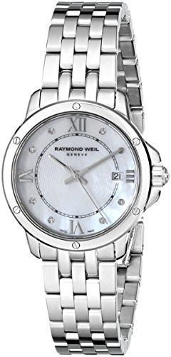 raymond-weil-femme-5391-st-00995-tango-affichage-analogique-swiss-quartz-montre-argent
