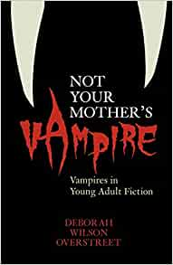 Best Young Adult Vampire Books 120 books - Goodreads