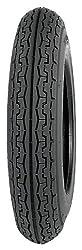 Kenda 043131032B0 2.50-10 K313 Scooter Front/Rear Tire