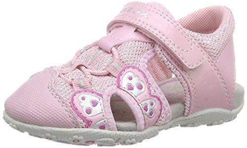 geoxb-sandal-roxanne-b-botines-de-senderismo-bebe-ninos-color-rosa-talla-21