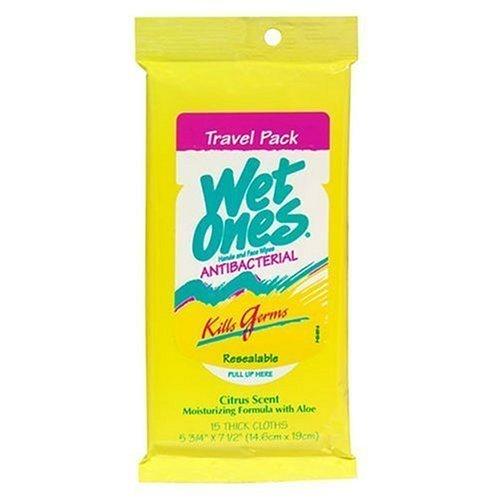 wet-ones-wet-ones-antibacterial-moist-towelettes-citrus-15-each-by-wet-ones