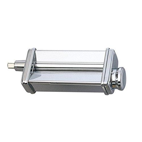 KitchenAid KPSA Stand-Mixer Pasta-Roller Attachment (Fettuccini Cutter compare prices)