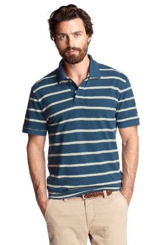ESPRIT E30683 Polo Shirt Men's T-Shirt