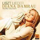 Diana Damrau - Songs Collection [Japan LTD HQCD] TOCE-90216