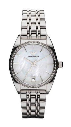 Emporio Armani - Women's Watches - Armani Classics - Ref. AR0379