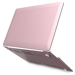 iBenzer - Macbook Air 13\