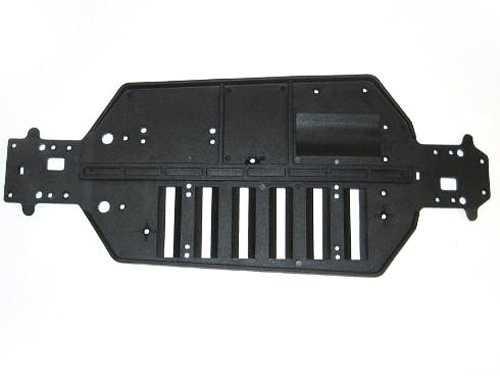 Redcat Racing Main Chassis