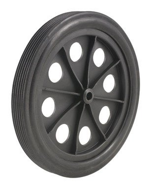 41TLUqZM2KL Apex Shopping Cart Replacement Rear Wheel