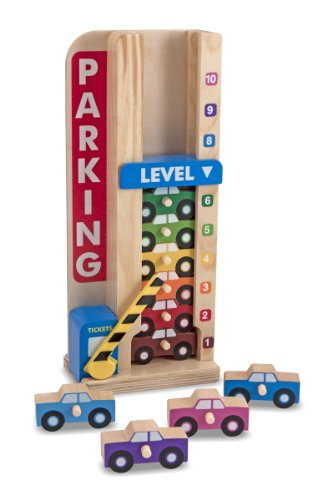 melissa-doug-15182-stack-and-count-parking-garage-toy