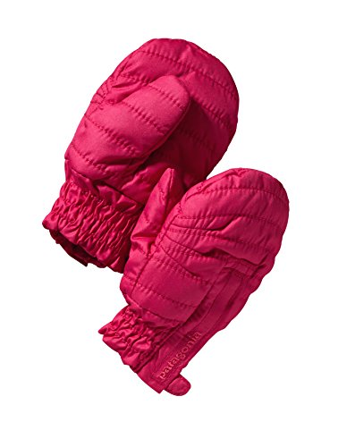 Top Best 5 Winter Gloves Patagonia For Sale 2016 Product