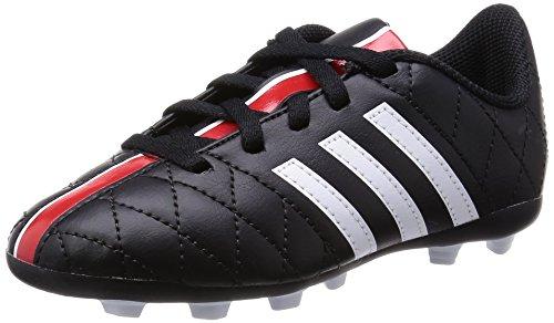 adidas 11questra Fxg Jr Jungen Fußballschuhe