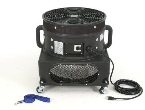 Best Small Wet Dry Vacuum