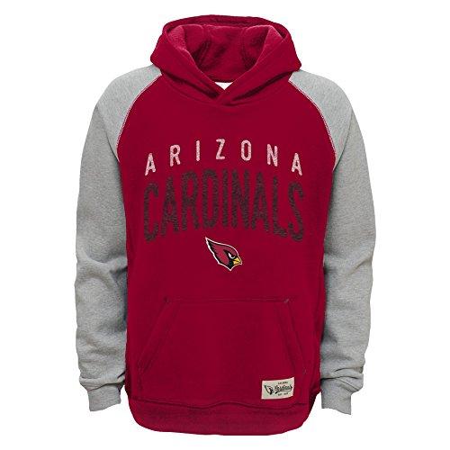 NFL Arizona Cardinals Boys