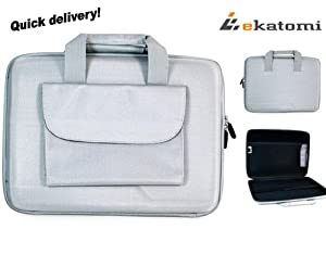 beauty tools accessories bags cases cosmetic bags