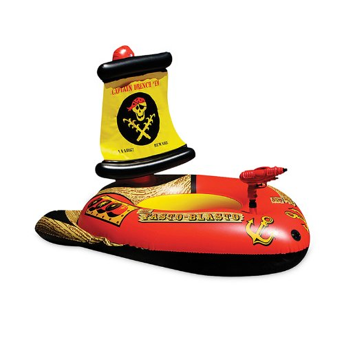 pirate-ship-with-action-squirt