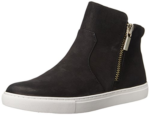 kenneth-cole-new-york-womens-kiera-fashion-sneaker-black-8-m-us