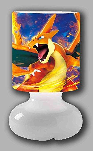 Lmpara-de-mesa-Pokemon-7