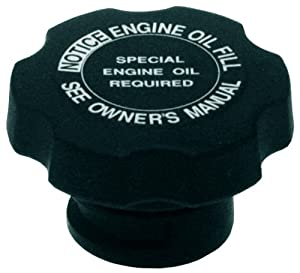ACDelco FC162 Engine Oil Filler Cap